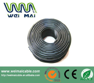 China Manufacturer Factory Price 75ohm Coaxial Cable (WM888) pictures & photos
