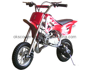 Mini Moto, Mini Motorbike, Pocket Bike, Pit Dirt Bike (YC-7001) pictures & photos