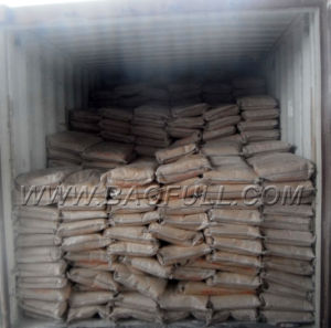Talc Powder for Paint and Plastic Industry pictures & photos