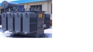 Medium-Frequency Induction Melting Furnace for Sale From Shirley pictures & photos