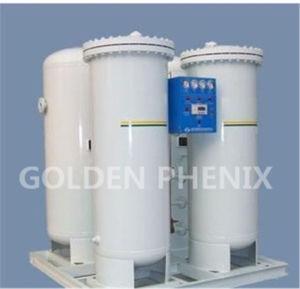 Psa Oxygen Generator for Fermentation