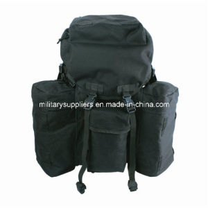 1336 Military Tactical Back Pack pictures & photos