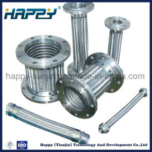 Stainless Steel Metal Flexible Hose pictures & photos