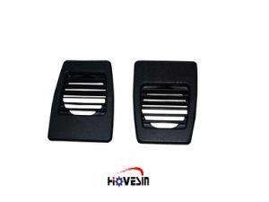 Plastic Auto Bumper Mould/Pvs Rubber Injection Moulding/Car Appliance