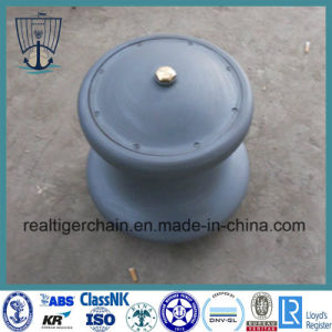 Guide Roller with Stand (Closed Type) pictures & photos