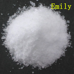 Factory Aluminum Sulfate for Paper Making or Water Treatment pictures & photos