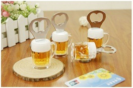 Practical Promotional Customize Kitchen Tools Cheap Household Items Key Chain pictures & photos