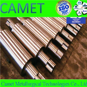 Alloy Cast Iron Rolling Mill Roll for Steel Rolling Mill Machine pictures & photos