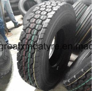 Annaite Brand Truck Tires 1200r20 1100r20 1000r20 Annaite 388 pictures & photos
