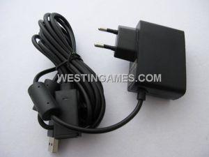 Power Supply for xBox360 Kinect Sensor (EU Plug)
