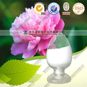 Factory Produce Large Quantity Competitive Price 98% Paeonolum pictures & photos