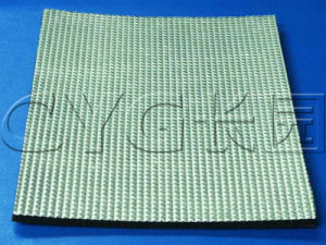 Building Waterproof Thermal Insulation XPE Foam with Aluminum Foil/Cross Linked Polyethylene Foam for Building pictures & photos