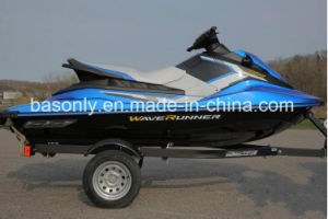 2017 Brand New Ex Deluxe Personal Watercraft pictures & photos