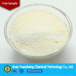 Concrete Retarder 99.0% Industrial Grade Surface Cleaning Sodium Gluconate pictures & photos