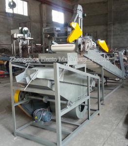 Hot Sale Pistachio Sheller Machine with CE pictures & photos