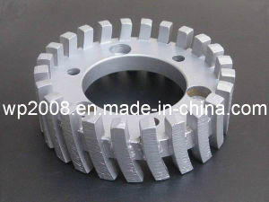 Diamond Milling Wheel, Router, Milling Cutter, Grinding Wheel, for Glass, for Stone pictures & photos