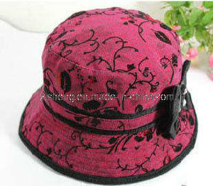 Bucket Hat (ZSBH-0001)