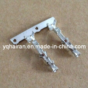 Auto Crimp Terminal 929990-1 pictures & photos