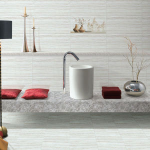 New Hot Sale Kitchen Polished Porcelain Wall Tile in China pictures & photos