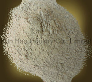 High Aluminate Cement Ca80 with Good Quality on Sale