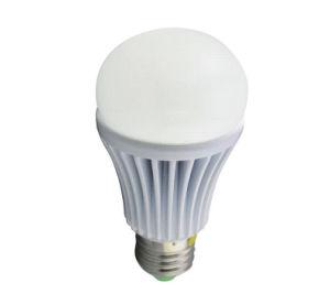 E27 5W LED Lamp / LED Bulb (Item No.: RM-dB0026)