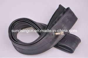 Good Sales Inner Tubes Sr-T04 pictures & photos