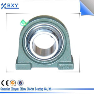 Ucpa204 Pillow Block Bearing, Top Quality, Long Life, Hot Sale. pictures & photos