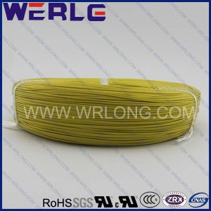 Silicone Rubber Insulated 10mm Wire pictures & photos