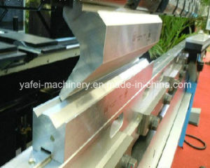 Press Brake Tools for Bending Machines pictures & photos
