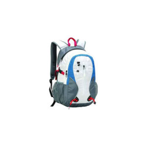 Fashion Outdoor Hiking Sports Computer Backpack Bag pictures & photos