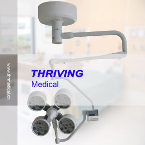 Hospital LED Lamp for Surgery pictures & photos