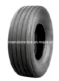 Agricultural Tractor Front Tire with High Quality pictures & photos