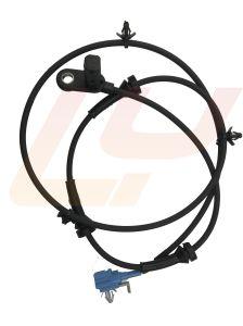 Auto Parts Anti-Lock Braking Sensor for Nissan 479017y000 pictures & photos