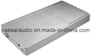 Car Amplifier (KSA-AMP1000D)