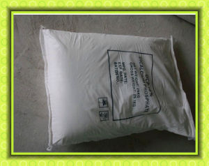 Chicken Feed Mono-Dicalcium Phosphate MDCP Feed Additive pictures & photos