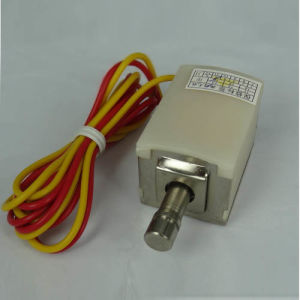 Electronic Drawer Lock (MA1115) pictures & photos