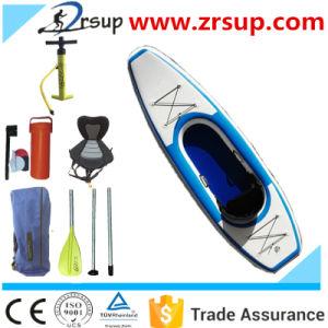 New The Top Design Fishing Kayak