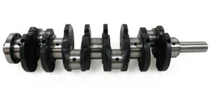 Toyota (1RZ) Crankshaft