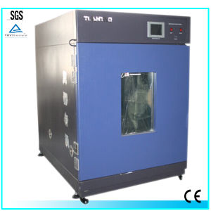 Rapid Change Temperature Thermal Test Chambers pictures & photos