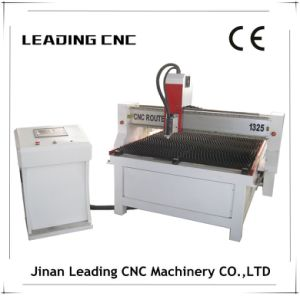 Metal Cutting Machine with High Definition