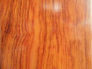 Foshan Discount Big Stock AC4 12mm HDF Laminated Flooring pictures & photos