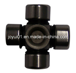 Universal Joint for Daihatsu 04371-87301 pictures & photos