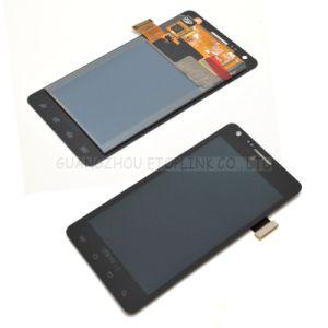 Help Sign In Failed On Samsung Galaxy 4 | traynes.com