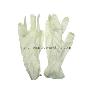 Working Rubber Gloves pictures & photos