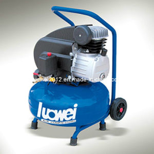 Direct Drive Air Compressor (LW-B2520)