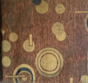 Chenille Sofa Fabric for South Africa pictures & photos