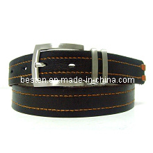 Fashion Golf Men Belts (BSD-11-011)