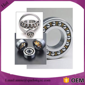 Free Sample J37fe Deep Groove Ball Bearing 6304A7 for Medical Appliance pictures & photos