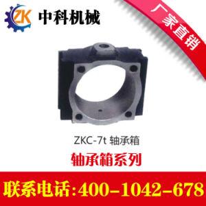 Brake Series Equipment