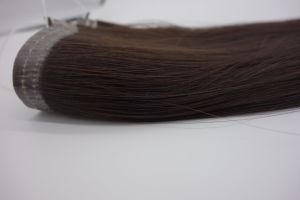 Best Quality Flip in Hair Extentions pictures & photos